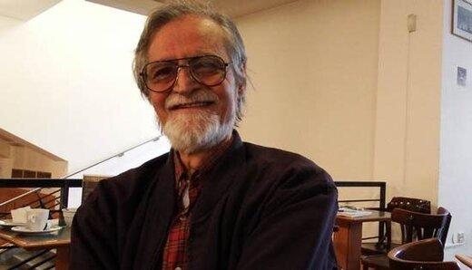 آخرین خبر از وضعیت پرویز دوائی در بیمارستان