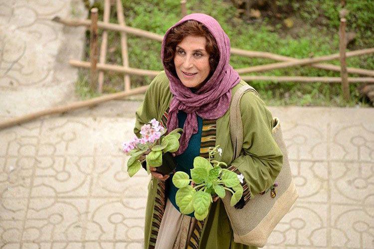 دو فیلم ایرانی در شهر کن به نمایش درمیآیند