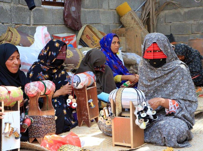 موسیقی سنندج و صنایع دستی بندرعباس در یونسکو