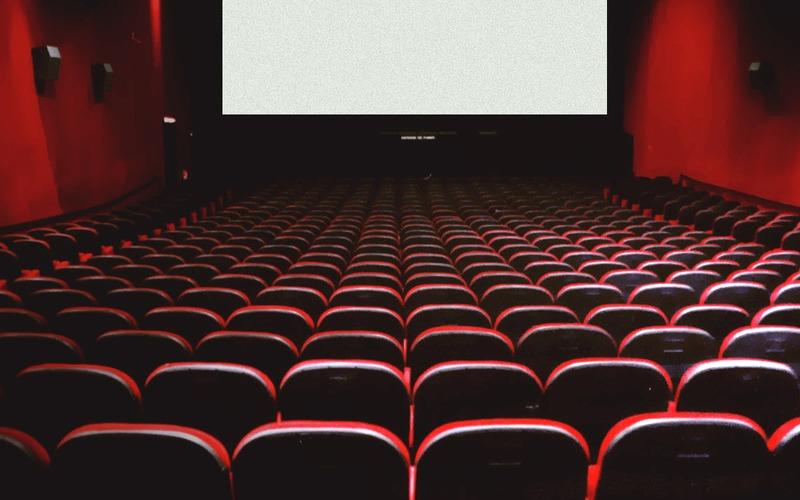 محدودیتهایی در سینماهای سراسر اروپا