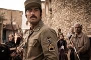 پیام تبریک کانون کارگردانان برای موفقیت «زالاوا» در جشنواره ونیز