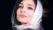 زندگینامه و بیوگرافی ساره بیات