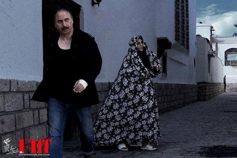بالاخره اسم چند فیلم ایرانی حاضر در جشنواره جهانی فیلم فجر مشخص شد
