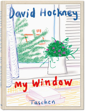 HOCKNEY_MY_WINDOW_CE_GB_3D_66981-810x1024