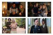 ده فیلم عاشقانه؛ پیشنهادی برای تعطیلات نوروزی