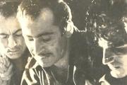 نگاهی به زندگی زنده یاد آرمان هوسپیان بازیگر «چهارراه حوادث»