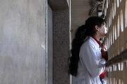 «در همسایگی ماه» به جشنواره «هاتداکس» رسید