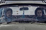 چرا سوسن پرور در «بوتاکس» بازی کرد؟