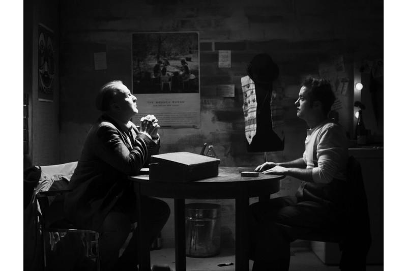 تندیس بهترین فیلمبرداری یک جشنواره ایتالیایی به «سس اضافه» رسید