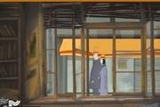 انیمیشن  «برگشت ناپذیر» تاثیر نوستالژی بر زندگی آدمها را روایت میکند