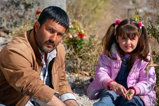 چند فیلم سینمایی ایرانی که سرِ حالتان میآورد