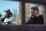 روایت کاهانی از سانسور در مستند «قیچی برگردون»