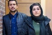 بهترین زوج های هنری ایران