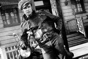 به بهانه تولد مارلون براندو «پدرخواندهی سینمای جهان»