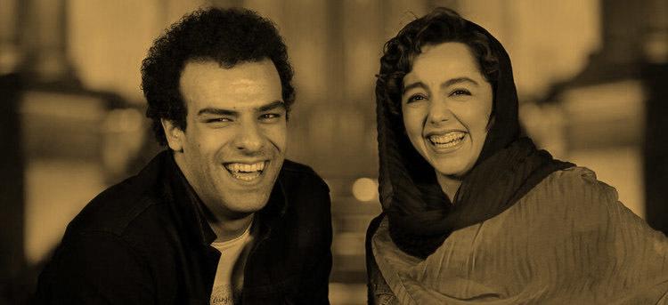 سومین فیلم سینمایی مجید توکلی در راه جشنواره فجر