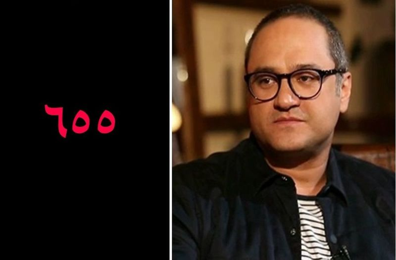 اعتراض رامبد جوان به فاجعه کرونا در ایران