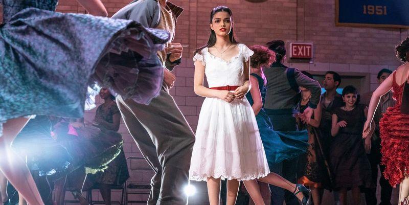 تریلر جدید بازسازی موزیکال West Side Story منتشر شد