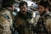 فیلم های سینمایی که اوضاع افغانستان را روایت می کند