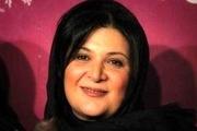 زندگینامه و بیوگرافی ریما رامینفر