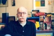 موزه هنرهای معاصر تهران میزبان نمایشگاه مروری بر زندگی و آثار مهدی سحابی خواهد شد