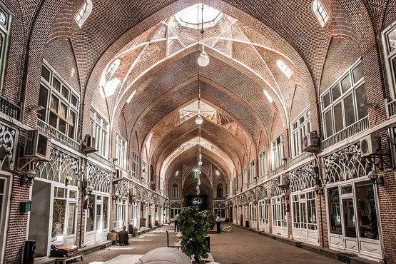 1200px-Mozaffariyeh__Grand_Bazzar_of_Tabriz__IRAN