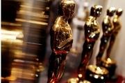 اسکار ۲۰۲۱، کم بیینده ترین مراسم تاریخ آکادمی شد