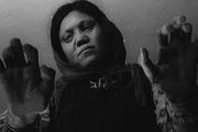 خانه سیاه است استعارهای از ایران امروز