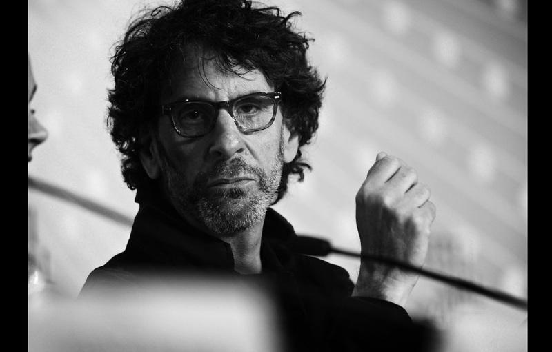 «تراژدی مکبث» جوئل کوئن جشنواره لندن را خاتمه میدهد