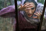 میترا حجار با «جنون» به نمایش خانگی می آید