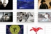 نمایش پویانماییهای کانون در باشگاه فیلم هنر و تجربه