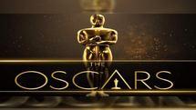 تغییر در قانون بخش فیلمهای خارجی زبان اسکار