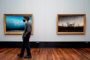 چند اتفاق جالب در دنیای هنر در سال ۲۰۲۰