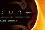 انتشار موسیقی متن فیلم Dune «جاهطلبانهترین اثر هانس زیمر»