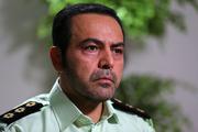 کنایههای فریبرز عربنیا به مسئولین: فقط ما مردم مقصریم/ فیلم