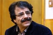 خواننده معروف سفیر دوچرخهسواری ایران شد