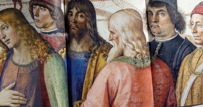 Sistine_Chapel_0025-1024x540