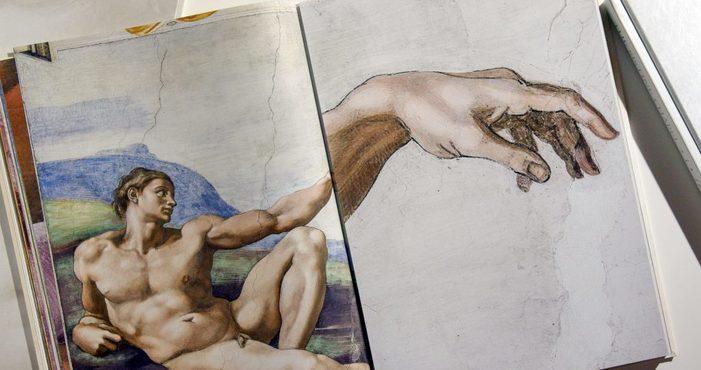 Sistine_Chapel_0034-1024x540