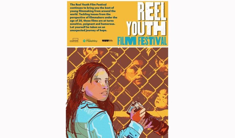 چهار ایرانی آثار جشنواره جوانان ونکوور کانادا را داوری میکنند