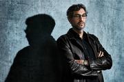 رامین بحرانی نامزد جایزه انجمن نویسندگان آمریکا شد