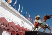 جشنواره فیلم ونیز ۲۰۲۱ برگزار خواهد شد؟!