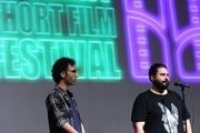 اعتبار بخشیدن به جشنوارههای دانشجویی