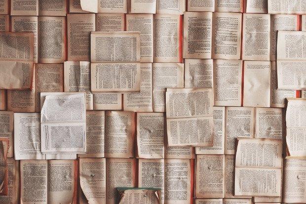 چه کتابهایی نامزدهای جایزه بوکر 2020 هستند؟