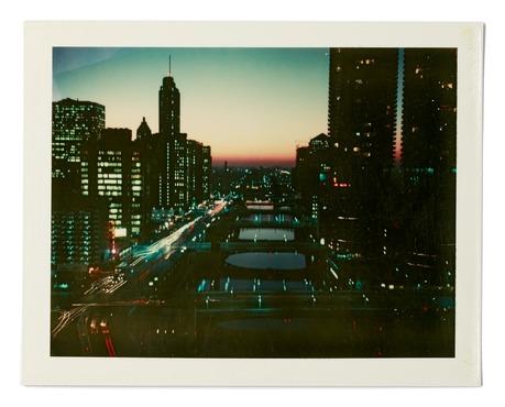 08_Chicago_-1975