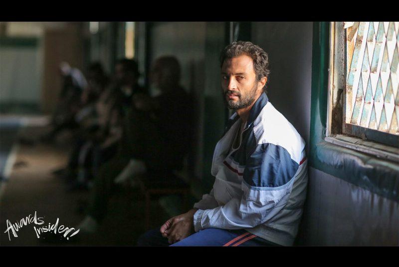 «قهرمان» بهترین انتخاب ایران برای اسکار است