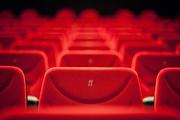 سینماهای تایوان برای نخستین بار در دوران کرونا تعطیل شدند