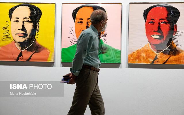 کرونا؛ سایهای سنگین بر فعالیت موزه هنرهای معاصر