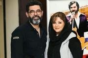 کارگردان مطرب به شهرداری تهران اعتراض کرد