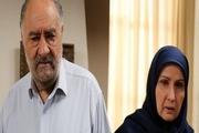 شبکه سه انتخاب اول مخاطبان مذهبی شد