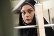 سریال «شهید باهنر» به ترکیه رسید