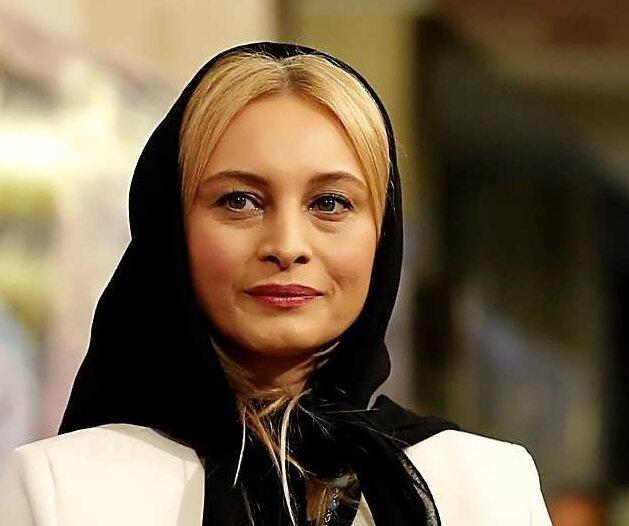 واکنش مریم کاویانی به حواشی جداییاش
